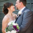 130x130 sq 1423765922928 gabby  dan wedding 1030