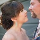130x130 sq 1423765931677 gabby  dan wedding 1031
