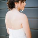 130x130 sq 1423765938540 gabby  dan wedding 1155