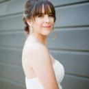 130x130 sq 1423765945941 gabby  dan wedding 1157
