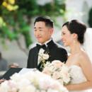 130x130 sq 1423766437956 betty reckas cultural center wedding photos33