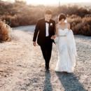 130x130 sq 1423766545895 hanna  sherman wedding 21