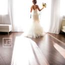 130x130 sq 1426550940560 mansion wedding photography 0032