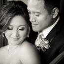 130x130 sq 1426550946864 mansion wedding photography 0044