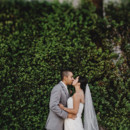 130x130 sq 1427045456834 mel  ricardos wedding 313