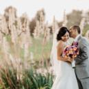 130x130 sq 1427045468390 mel  ricardos wedding 357