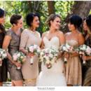 130x130 sq 1450836823373 lauren vannara wedding photos low res 155