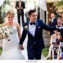 130x130 sq 1450836847658 lauren vannara wedding photos low res 363