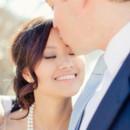130x130 sq 1450836875010 la venta inn wedding julia josh 0061