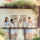 130x130 sq 1450836883473 la venta inn wedding julia josh 0091
