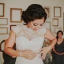 130x130 sq 1454285905232 molly  greg wedding 062
