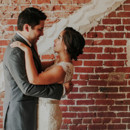 130x130 sq 1454285915153 molly  greg wedding 101