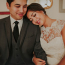130x130 sq 1454285924233 molly  greg wedding 122