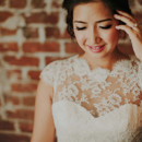 130x130 sq 1454285935235 molly  greg wedding 143