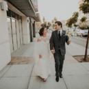 130x130 sq 1454285974449 molly  greg wedding 379