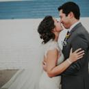 130x130 sq 1454285982249 molly  greg wedding 406