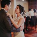 130x130 sq 1454285990413 molly  greg wedding 483