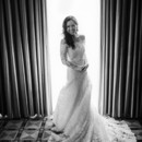 130x130 sq 1456532083992 hj greystone historic mansion wedding photos 0201
