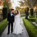 130x130 sq 1456532086995 hj greystone historic mansion wedding photos 0649