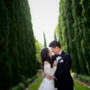 130x130 sq 1456532091369 hj greystone historic mansion wedding photos 0308