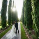 130x130 sq 1456532099023 hj greystone historic mansion wedding photos 0312
