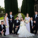 130x130 sq 1456532106412 hj greystone historic mansion wedding photos 0344