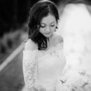 130x130 sq 1456532113112 hj greystone historic mansion wedding photos 0372