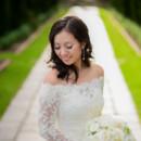 130x130 sq 1456532121373 hj greystone historic mansion wedding photos 0407