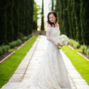 130x130 sq 1456532131332 hj greystone historic mansion wedding photos 0412