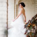 130x130 sq 1468182393387 0015 kr sherman library and gardens wedding corona