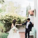 130x130 sq 1468182745095 jennandmike wedding 374