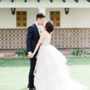 130x130 sq 1468182750966 jennandmike wedding 380