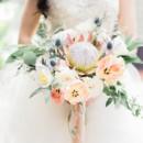 130x130 sq 1468182758156 jennandmike wedding 432