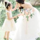 130x130 sq 1468182764828 jennandmike wedding 495