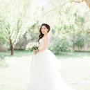 130x130 sq 1468182770364 jennandmike wedding 568
