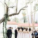 130x130 sq 1468182776932 jennandmike wedding 731