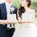 130x130 sq 1468182789070 jennandmike wedding 841