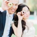 130x130 sq 1468182794383 jennandmike wedding 850