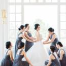 130x130 sq 1473618946524 sharonandeugene wedding 70