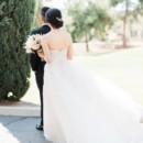 130x130 sq 1473618960232 sharonandeugene wedding 129