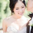 130x130 sq 1473618978534 sharonandeugene wedding 159