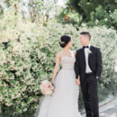 130x130 sq 1473618994681 sharonandeugene wedding 215