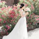 130x130 sq 1473619012755 sharonandeugene wedding 218