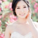 130x130 sq 1473619030935 sharonandeugene wedding 227