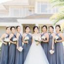 130x130 sq 1473619045693 sharonandeugene wedding 250