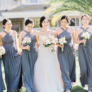 130x130 sq 1473619061142 sharonandeugene wedding 265