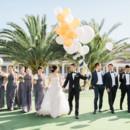 130x130 sq 1473619075582 sharonandeugene wedding 366
