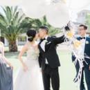 130x130 sq 1473619086383 sharonandeugene wedding 367