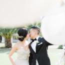 130x130 sq 1473619097081 sharonandeugene wedding 368