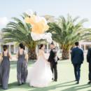130x130 sq 1473619109480 sharonandeugene wedding 369